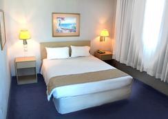 Olympia Hotel - by Zvieli Hotels - Tel Aviv - Kamar Tidur