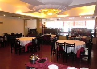 Greentree Inn Nanjing Yinqiao Market Hotel