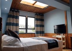 Riverside Inn Guilin - Guilin - Kamar Tidur