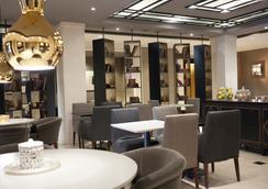 Hotel Balmoral - Barcelona - Restoran