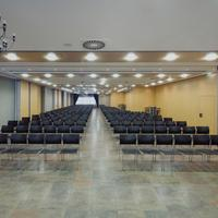 Abba Berlin Meeting room