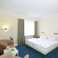 Hotel Residenz Guestroom