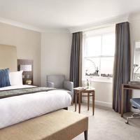 Every Hotel Piccadilly Guestroom