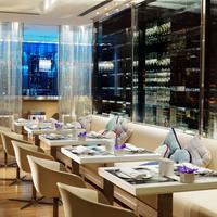 Hotel Arts Barcelona Restaurant
