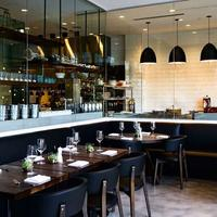 The Envoy Hotel, Autograph Collection Bar/Lounge