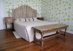 Domaine de Bellevue Cottage, Chambres d'Hôtes - Bergerac - Kamar Tidur