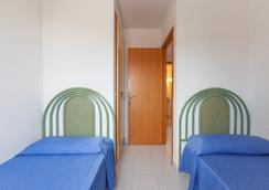 Marina Palace Prestige by Intercorp Hotel Group - Sant Josep de sa Talaia - Kamar Tidur