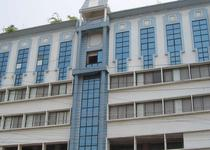 Vishwaratna Hotel