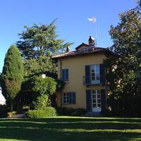 Maison Al Fiore Featured Image