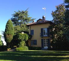 Maison Al Fiore