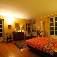 Maison Al Fiore Guestroom