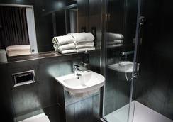 W14 Hotel - London - Kamar Mandi