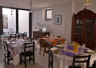 Yours Guesthouse Porto