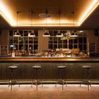 Ruby Marie Hotel Vienna Hotel Bar
