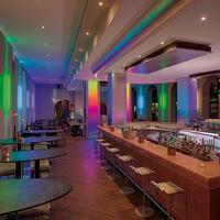 anna hotel Hotel Bar