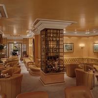 Hotel Koenigshof Hotel Bar