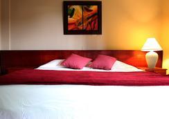 Curaçao Lodge - Willemstad - Kamar Tidur