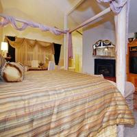 Stargazer Inn and Suites
