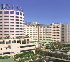 Marina d'Or 5 Hotel