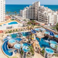 Marina d'Or 5 Hotel Aqua Center
