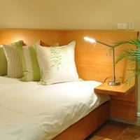 Compass House Boutique Hotel Guestroom