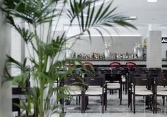 Hotel Los Alamos - Benidorm - Bar