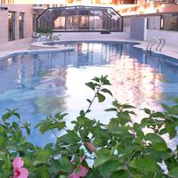 Marina d'Or Playa 4 Pool