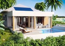 Solaire Villas Anguilla