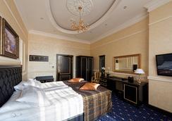 Villa le Premier - Odessa - Kamar Tidur