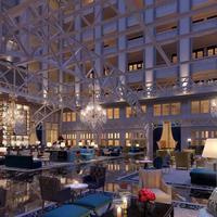 Trump International Hotel Washington DC Dining