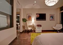 Prime Hotel - Miami Beach - Kamar Tidur