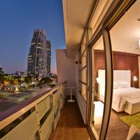 Prime Hotel Featured Image
