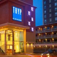 TRYP by Wyndham Atlantic City Welcome to the TRYP By Wyndham Atlantic City