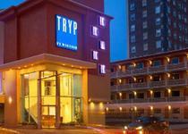 TRYP by Wyndham Atlantic City