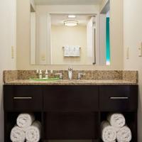 TRYP by Wyndham Atlantic City Bathroom