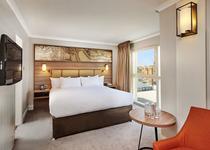 DoubleTree by Hilton Hotel London - Docklands Riverside