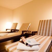 Arcona Living Bach14 Treatment Room