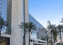 The LA Hotel Downtown