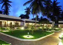 Oriole Resorts