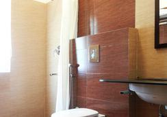 Oriole Resorts - Mysore - Kamar Mandi
