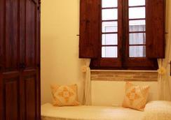 Affittacamere Castello - Cagliari - Kamar Tidur