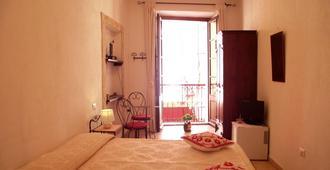 Affittacamere Castello - Cagliari - Bangunan