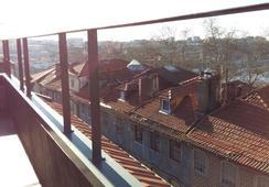 Maison Nos B&B - Porto - Pemandangan luar
