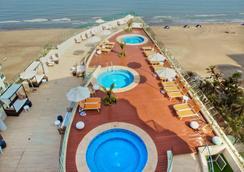 Radisson Cartagena Ocean Pavillion - Cartagena de Indias