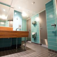 Eurohostel Bath