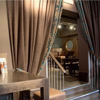 Euro Hostel Glasgow Hotel Interior