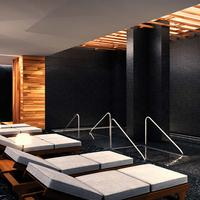 Grand Fiesta Americana Puerto Vallarta Adults Only Spa
