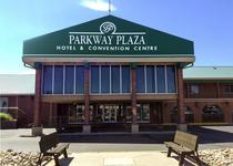 Parkway Plaza Hotel & Convention Centre