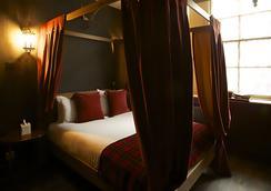 Georgian House Hotel - London - Kamar Tidur