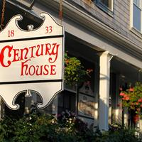 Century House Century House, Nantucket